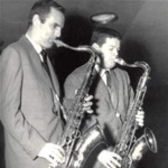 Scott & Hayes