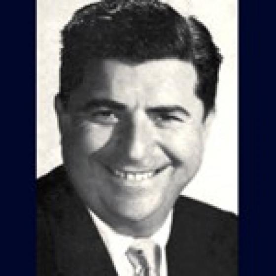 Lionel Newman