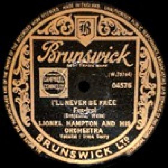 Brunswick 04576