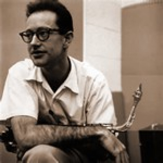 The Dave Brubeck Quartet - Time Out, Time Further Out