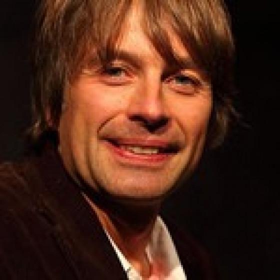 Jan Lundgren