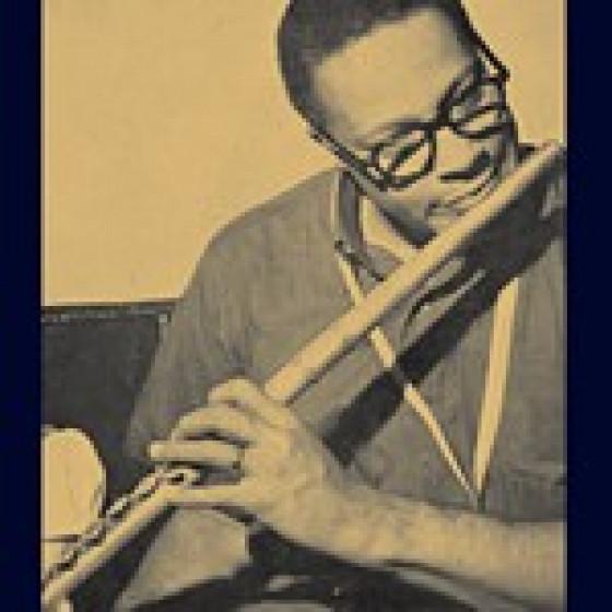 Jerome Richadrson