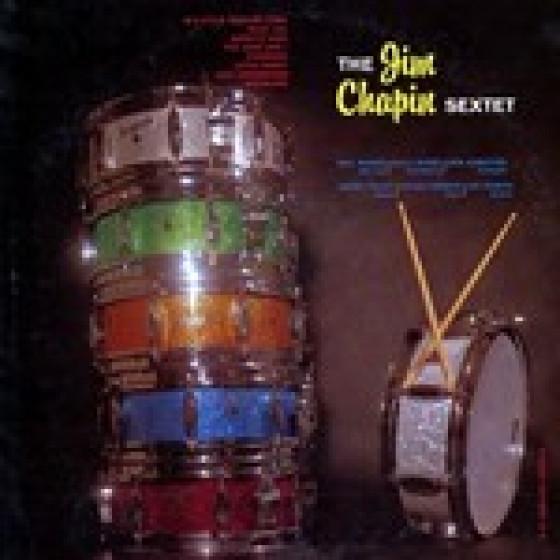Classic Jazz CJ-6