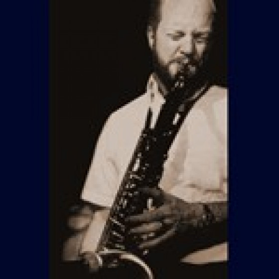 Don Menza Live At Carmelo S 2 Cd Set Unreleased