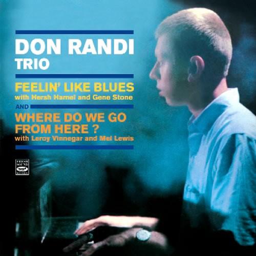 feelin-like-blues-where-do-we-go-from-he