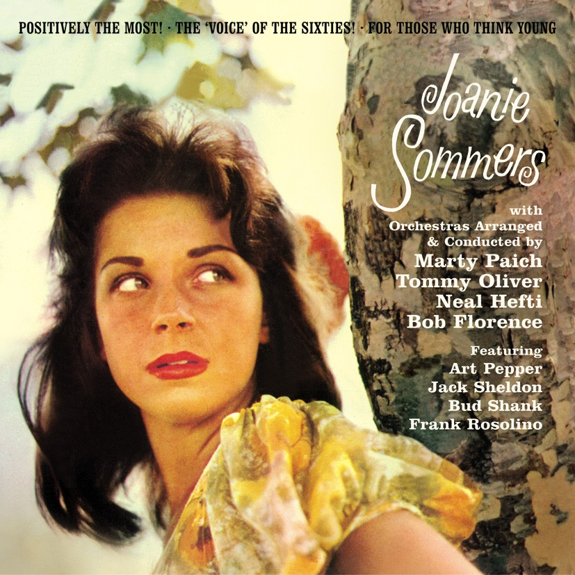 Shelly Manne* Shelly Manne Septet - Here's That Manne