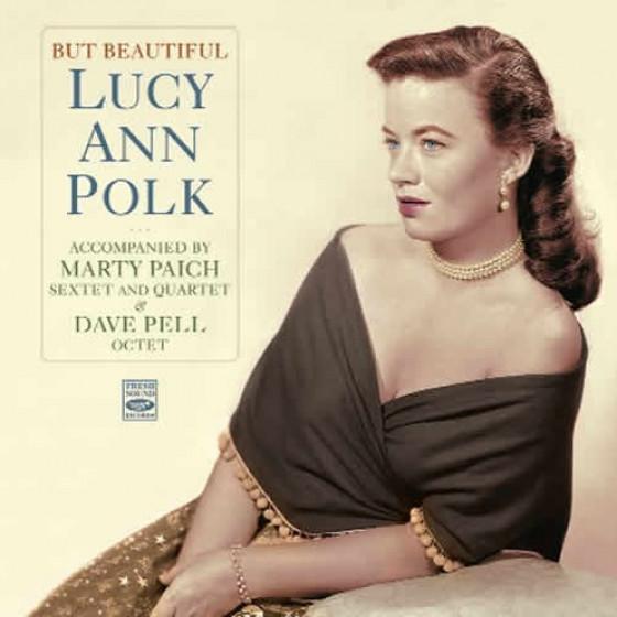 But Beautiful (2 LPs on 1 CD) + Bonus Tracks