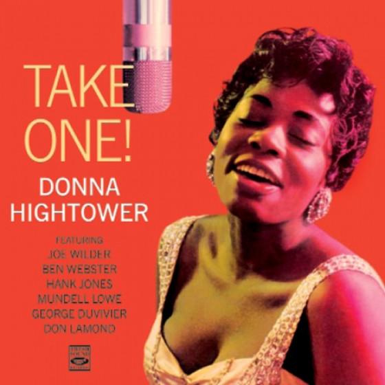Take One! (2 LP on 1 CD)