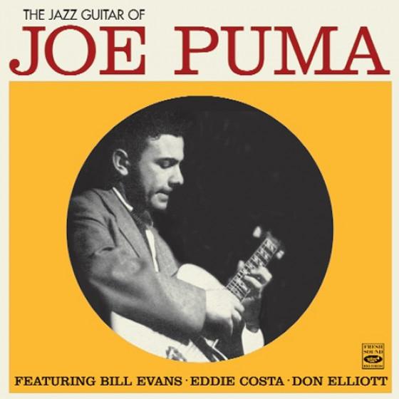 puma blue jazz