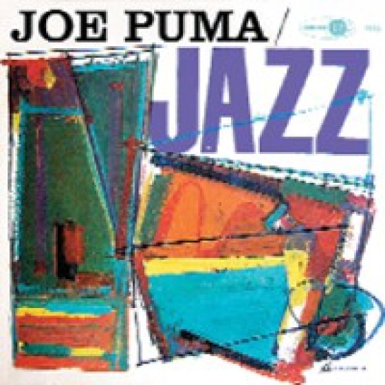"""Jubilee 12"""" LP JLP-1070"""