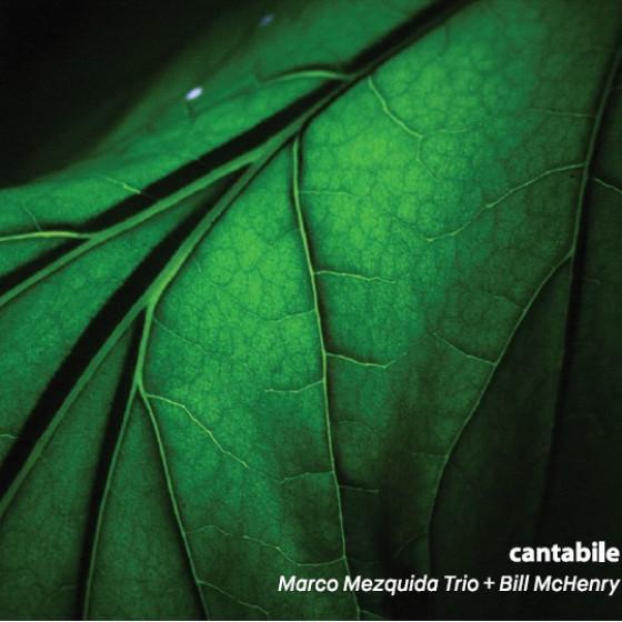 Cantabile (Digipack Edition)