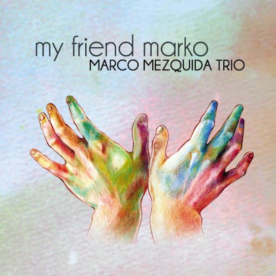 My Friend Marko