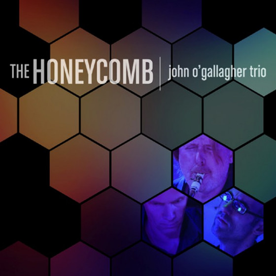 The Honeycomb