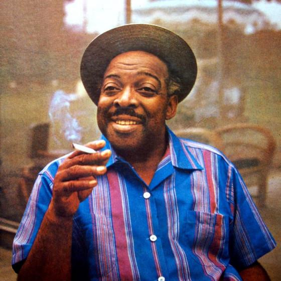 Count Basie Albums Blue Sounds